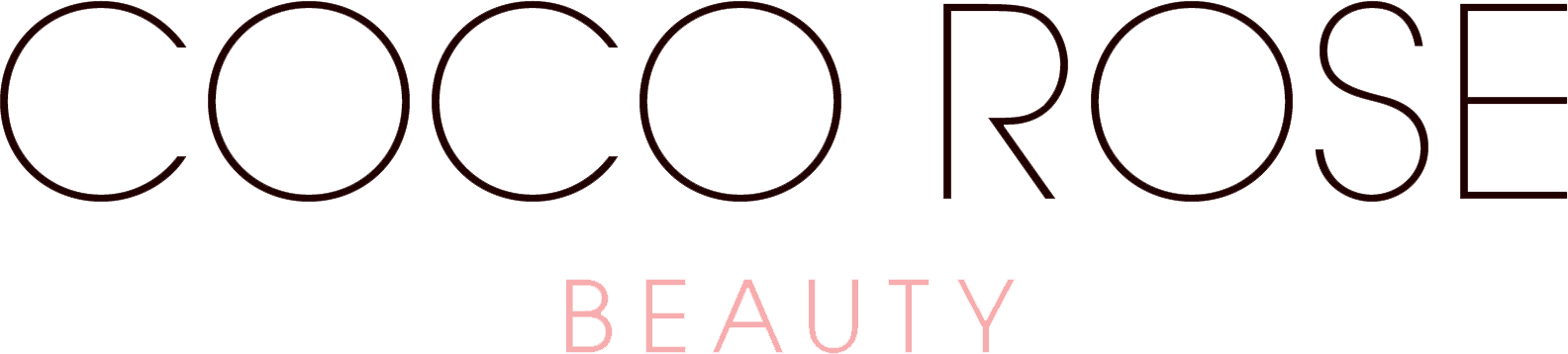 Coco Rose Beauty